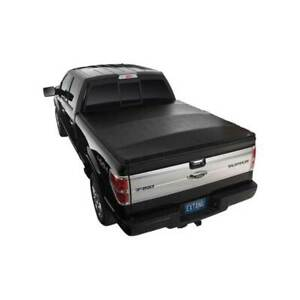 Extang Blackmax Roll Up Vinyl Tonneau Cover For 5 5 Bed Ford F 150 2001 2003 Ebay