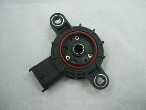Genuine-Smart-Fortwo-450-Roadster-GEARBOX-Steering-Angle-Sensor-Q0003254V009