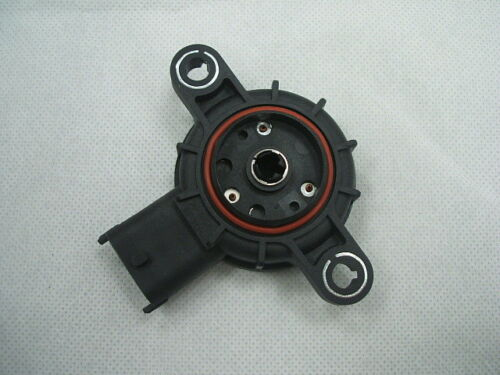 450 Genuine Smart Fortwo Roadster GEARBOX Steering Angle Sensor Q0003254V009