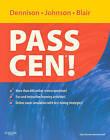Pass CEN! by Robin Donohoe Dennison, Jill Suzette Johnson, Meg Blair (Paperback, 2010)
