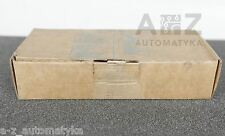 REXROTH MANNESMANN Solenoid Valve 581-159-054-2 5811590542 ! NEW !