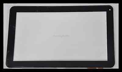 """New Digitizer Touch Screen Panel for 10.1/"""" inch Dragon Touch A1X Plus Tablet US"""