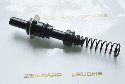 Bremspumpe Reparatur Satz Magura 13mm f/ür Z/ündapp Hercules Kreidler