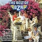 BZN - Best of (2003)