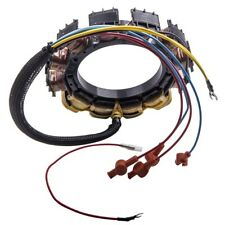 Parts NEW 6 WIRE STATOR COMPATIBLE WITH MERCURY MARINE 150 175 H.P ...