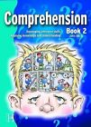 Comprehension: Bk. 2 by John Davis (Paperback, 2004)