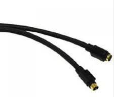 C2G-Velocity™ 3.5mm M//F Mono Audio Extension Cable 1.5ft-50ft