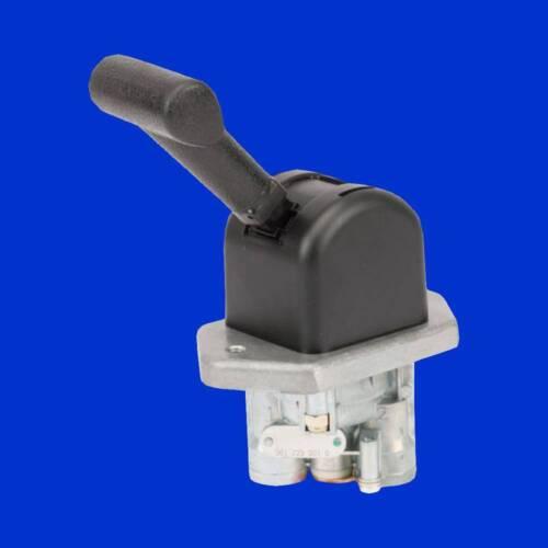 800 Handbremsventil für Fendt Favorit 700 900 Druckluftbremse G822880020130