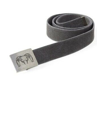 TDU Belt Buckle Belt Hunting Camping Nylon Belt Slip Lock Belt Hiking