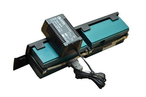 E-Motion accesorios NiMH-Cochegador de batería Emotion projoecesor modelo-productos nuevos