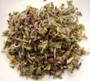 Salvia-sclarea-cortada-organica-la-30-gr