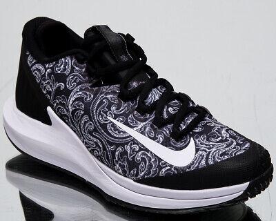 Nike Court Air Zoom Zero HC Womens