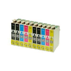 INK-JET-EPSON-KIT-DA-10-1291-1292-1293-1294-Epson-MULTIFUNZIONE-STYLUS-SX-235W