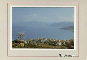 Alte-Postkarte-Ile-Rousse