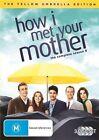 How I Met Your Mother : Season 8 (DVD, 2013, 3-Disc Set)