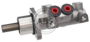 ABS 41039X Hauptbremszylinder