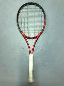 HEAD Youtek Radical Pro Tennis Racquet (4 5/8 - 5)