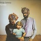 Familial 0075597978568 By Philip Selway CD