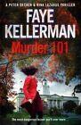 Murder 101 by Faye Kellerman (Paperback, 2014)
