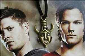 Jensen-Ackles-Dean-Winchester-Protection-Supernatural-Amulet-evil-talis-necklace
