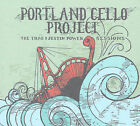 The Thao & Justin Power Sessions [Digipak] * by Portland Cello Project (CD, Jun-2009, Kill Rock Stars)