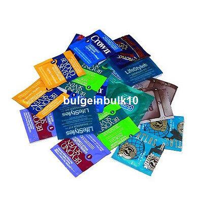 Snugger fit condom brands