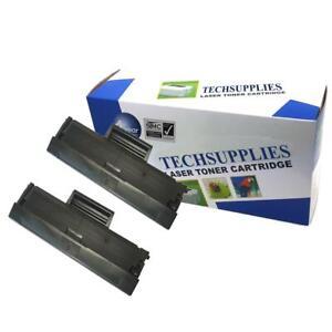 10PK 1160 Toner 331-7335 HF442 For Dell Printer B1163W B1165nfw B1160 B1160W