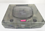 Sega-Saturn-Skeleton-Console-HST-3220-boxed-Japan-working-SS-system-USED-RARE miniature 3