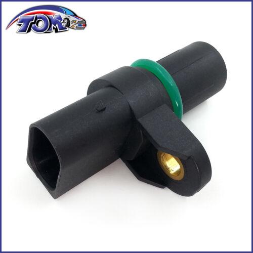 Engine Camshaft Position Sensor For Bmw E46 E39 E53 E83 E85 E86 907-702