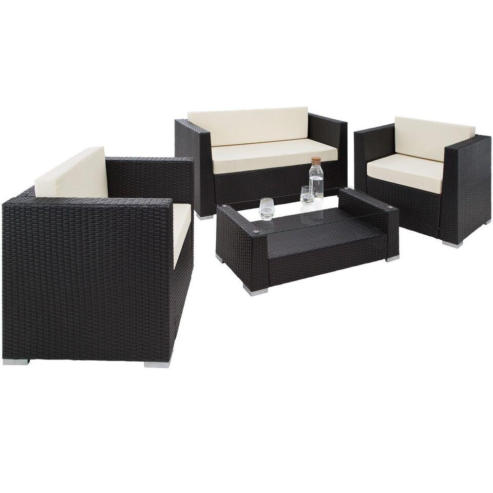 Loungesæt