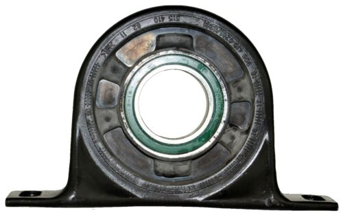 FOR VW CRAFTER 30-35 30-50 06-16 PROPSHAFT CENTRE BEARING MOUNT SUPPORT