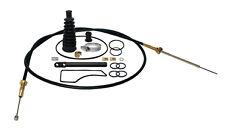 Mercruiser Bravo Shift Cable Assembly Kit 21453 815471T1 Bravo I, II, III