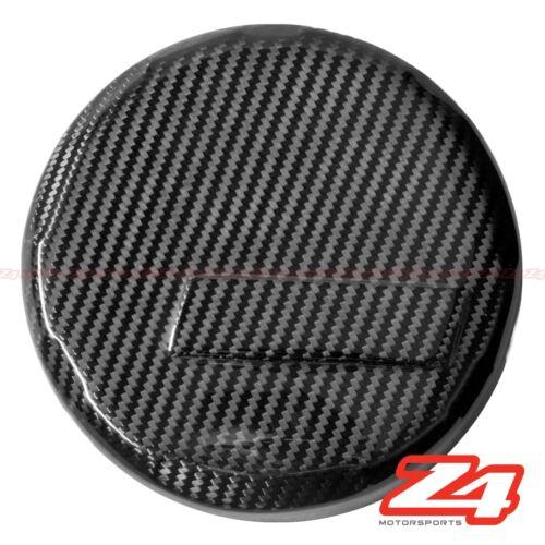 Ducati 899 959 1199 1299 Engine Clutch Gearbox Case Cover Guard Carbon Fiber