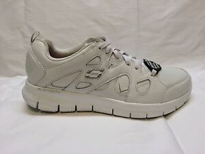 new balance shoes for men 77062