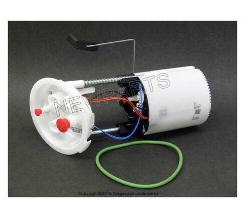 For BMW E90//E92//E93 3-Series Fuel Pump Assembly OEM 16147163298 Brand NEW