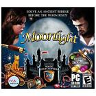 Magic Encyclopedia: Moonlight (PC, 2009)