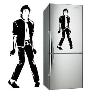 Details Zu Aufkleber Vinyl Ausschnitt Michael Jackson 60 X 25 Cm Brenndauer Outdoor 10