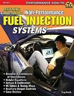 Designing and Tuning High-Performance Fuel Injection Systems by Greg Banish (2009, Paperback)