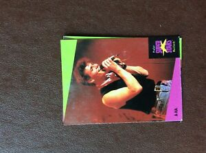 F1d-trade-card-pro-set-musicards-superstars-no-2-a-ha-sings