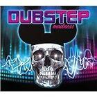 Various Artists - Dubstep Madness (2011)