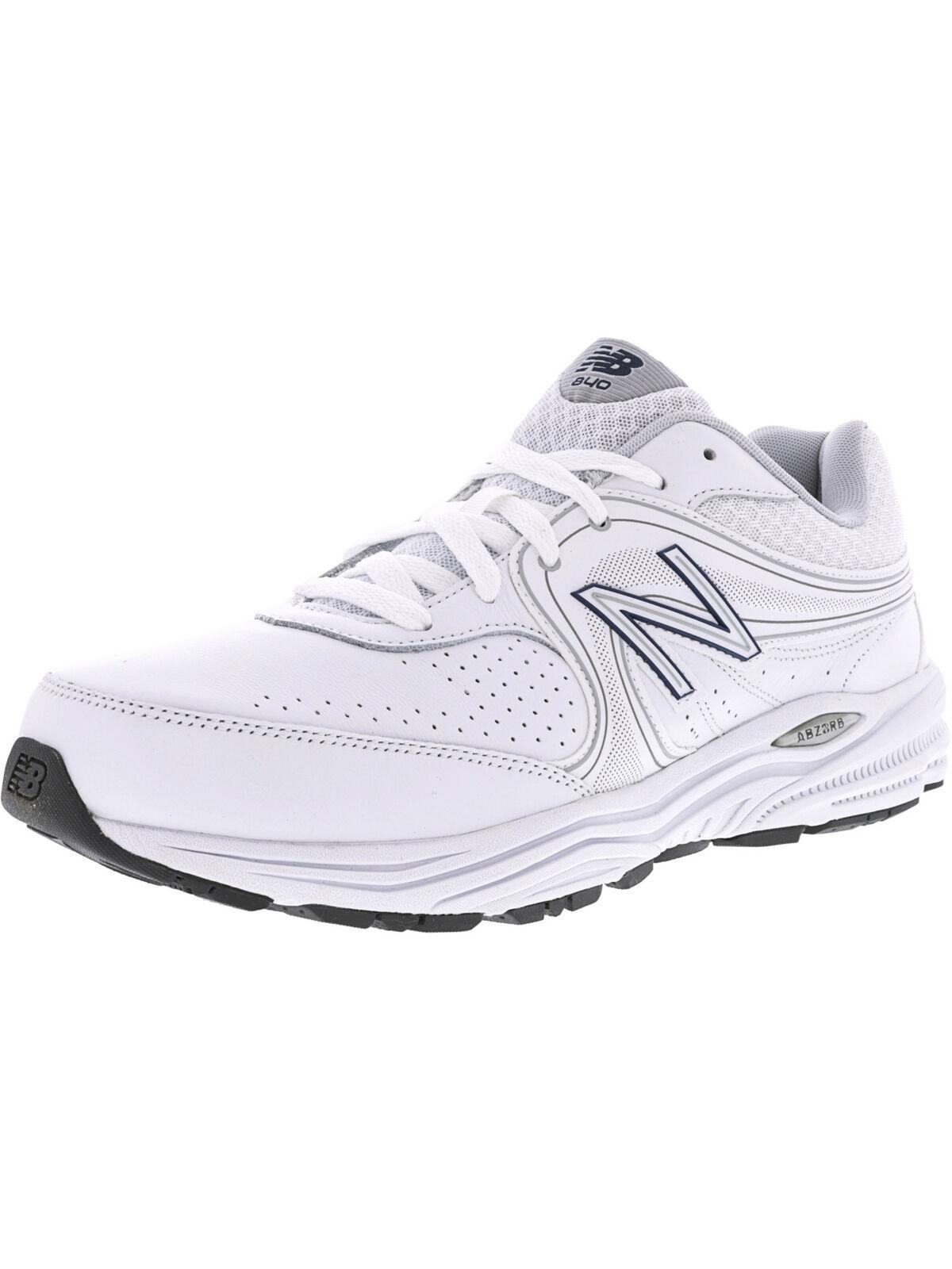 Zapato MW840 Caminar New Balance