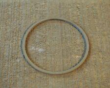 Genuine Kohler 24-153-21-S Oil Cooler O-Ring OEM