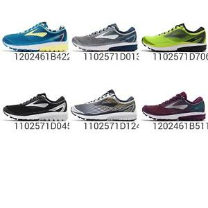 Brooks-Ghost-10-Men-Women-Neutral-Cushion-Road-Running-Shoes-Sneakers-Pick-1
