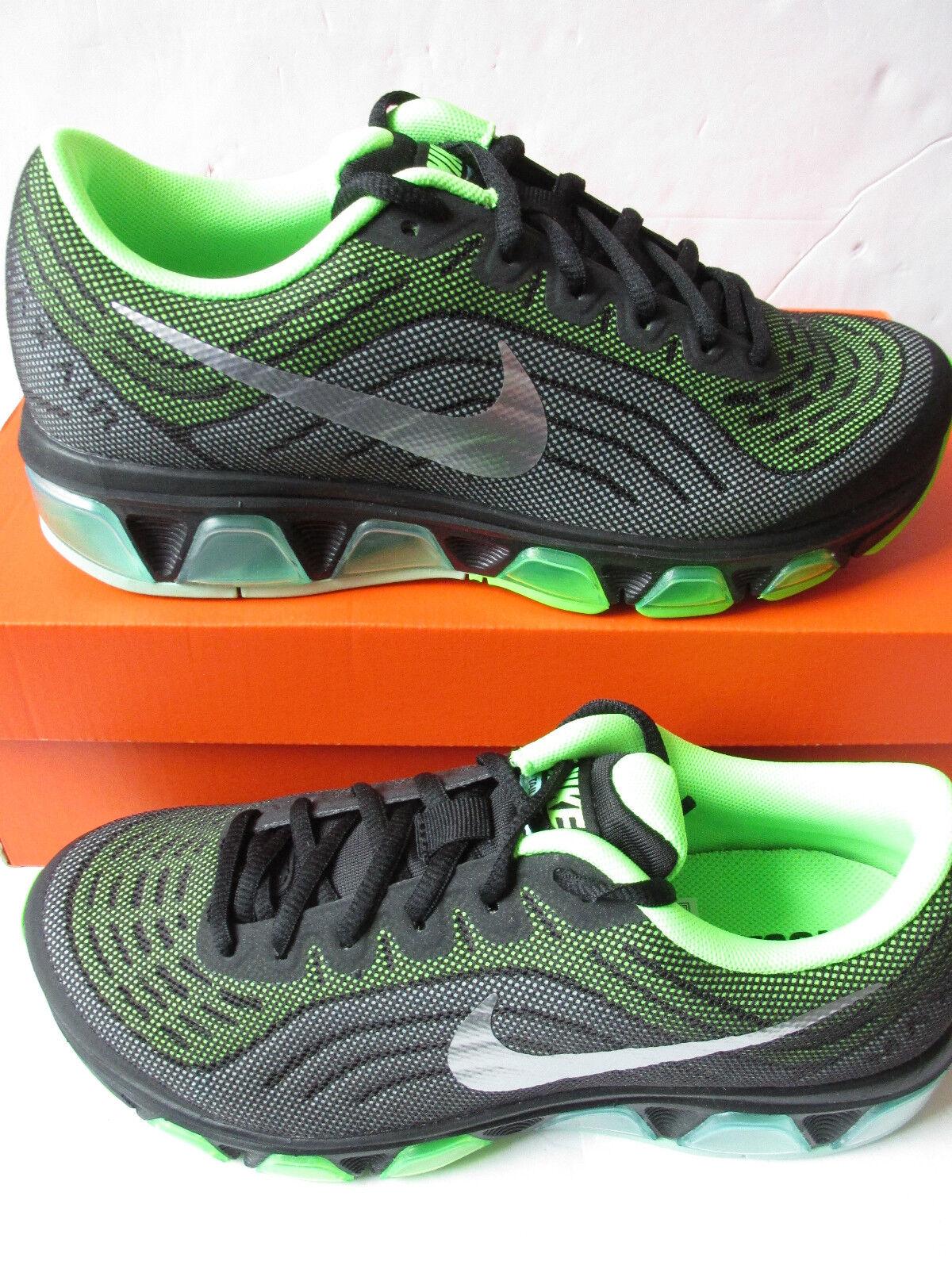 Nike Donna Air Max Tailwind 6 Scarpe da Corsa 621226 001 Scarpe da Tennis