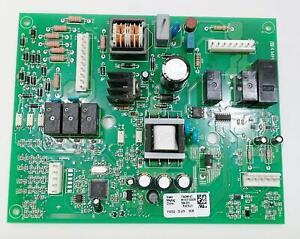 NEW-ORIGINAL-Whirlpool-Refrigerator-Main-Control-Board-WPW10310240-or-W10310240