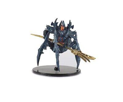 Pathfinder Miniatures: Rovine Di Lastwall 32 Guerrafondaio Devil-mostra Il Titolo Originale