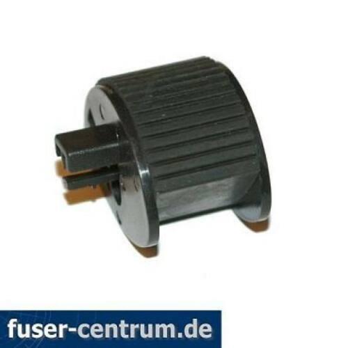 HP LaserJet 4 Pickup Roller // Einzugsrolle RB1-2632 LaserJet 5