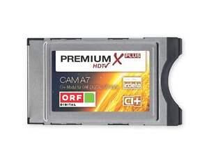 ORF-CI-ORF-Irdeto-CI-CAM-Modul-fuer-ORF-HD-Smart-Card-HD-ORF