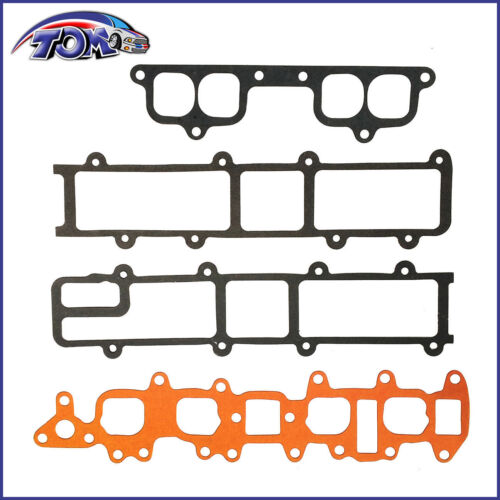BRAND NEW HEAD GASKET SET FOR 85-95 TOYOTA 4RUNNER PICKUP 2.4 SOHC 22R 22RE 22RE