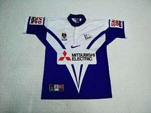 NRL-Canterbury-Bankstown-Bulldogs-Rugby-League-Shirt-Jersey